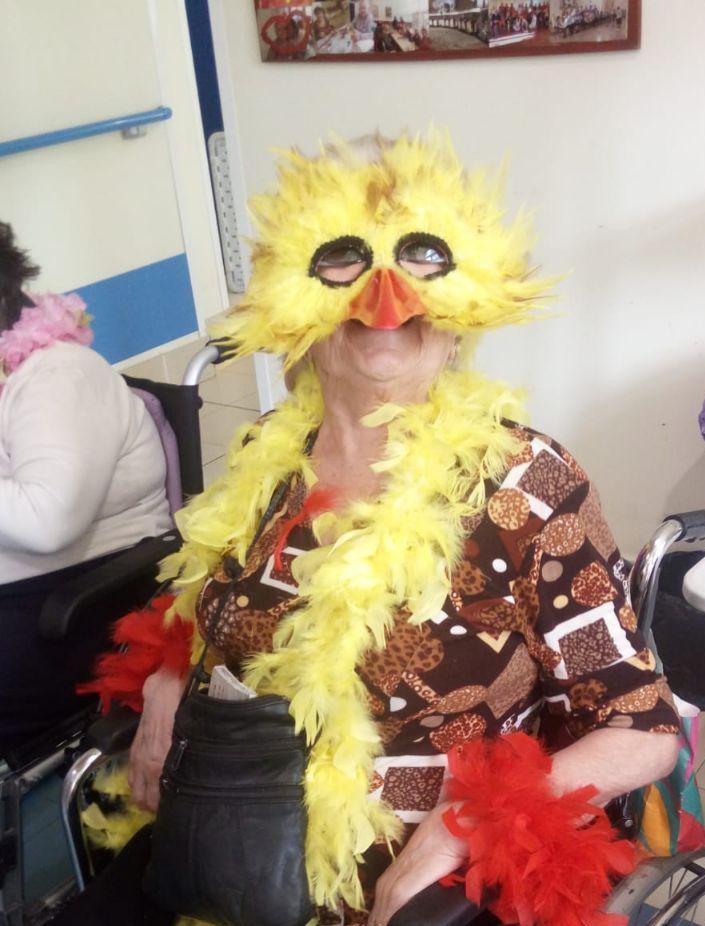 Carnaval DomusVi Real Deleite (20)