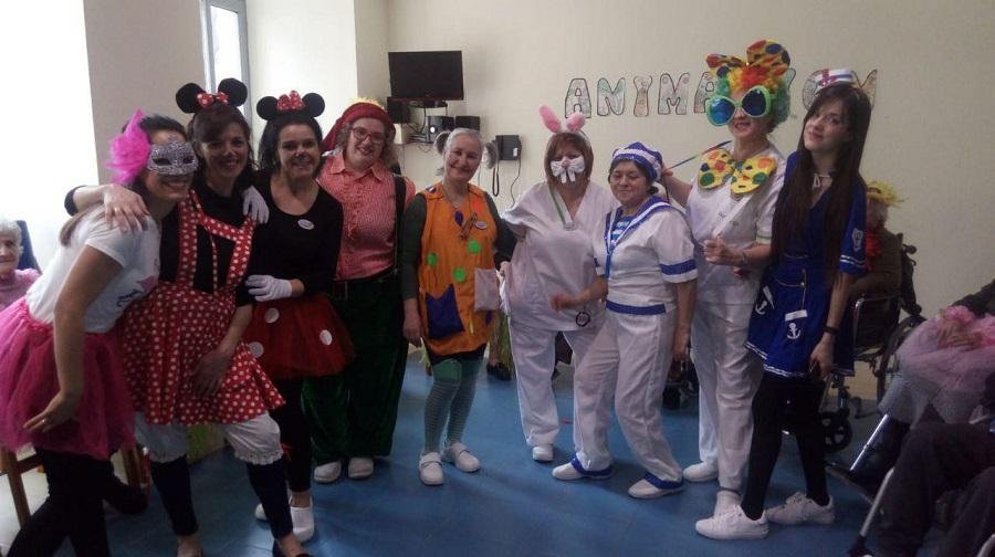 Carnaval DomusVi Real Deleite (23)