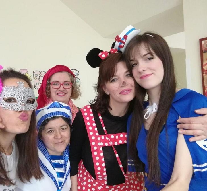 Carnaval DomusVi Real Deleite (6)