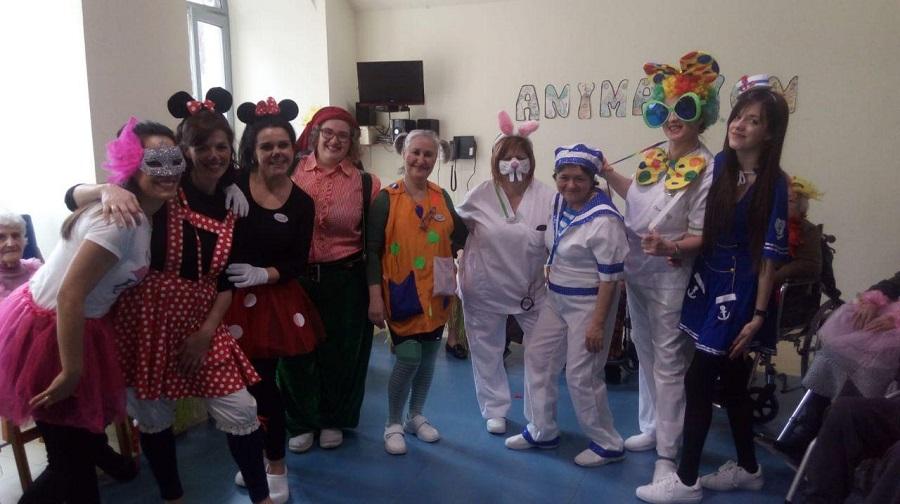 Carnaval DomusVi Real Deleite (9)