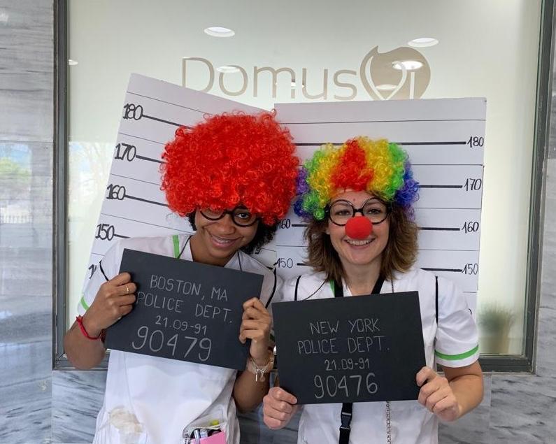 Carnaval DomusVi Tres Cantos (12)