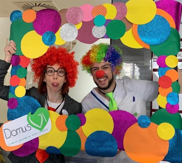Carnaval DomusVi Tres Cantos (3)