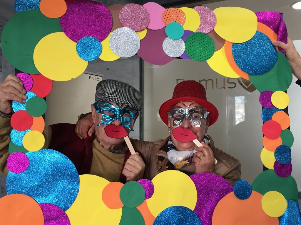 Carnaval DomusVi Tres Cantos (31)