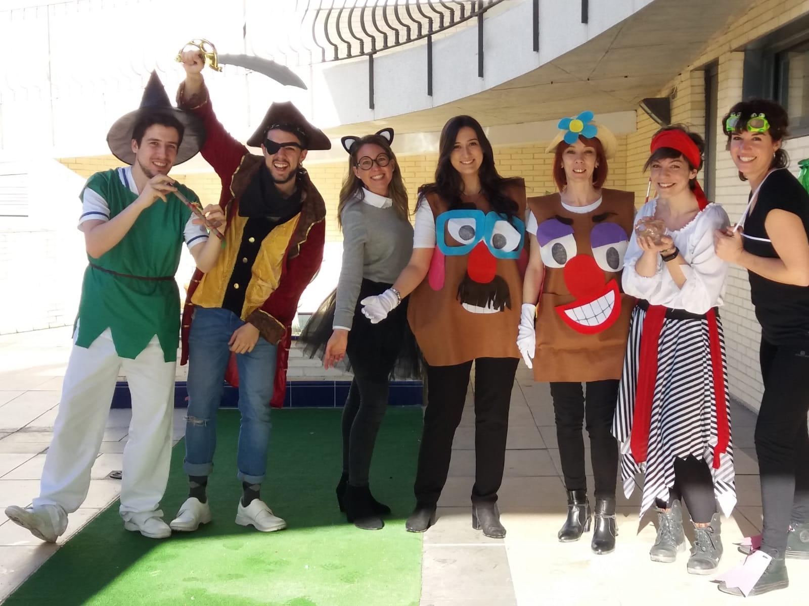 Carnaval DomusVi Tres Cantos (33)