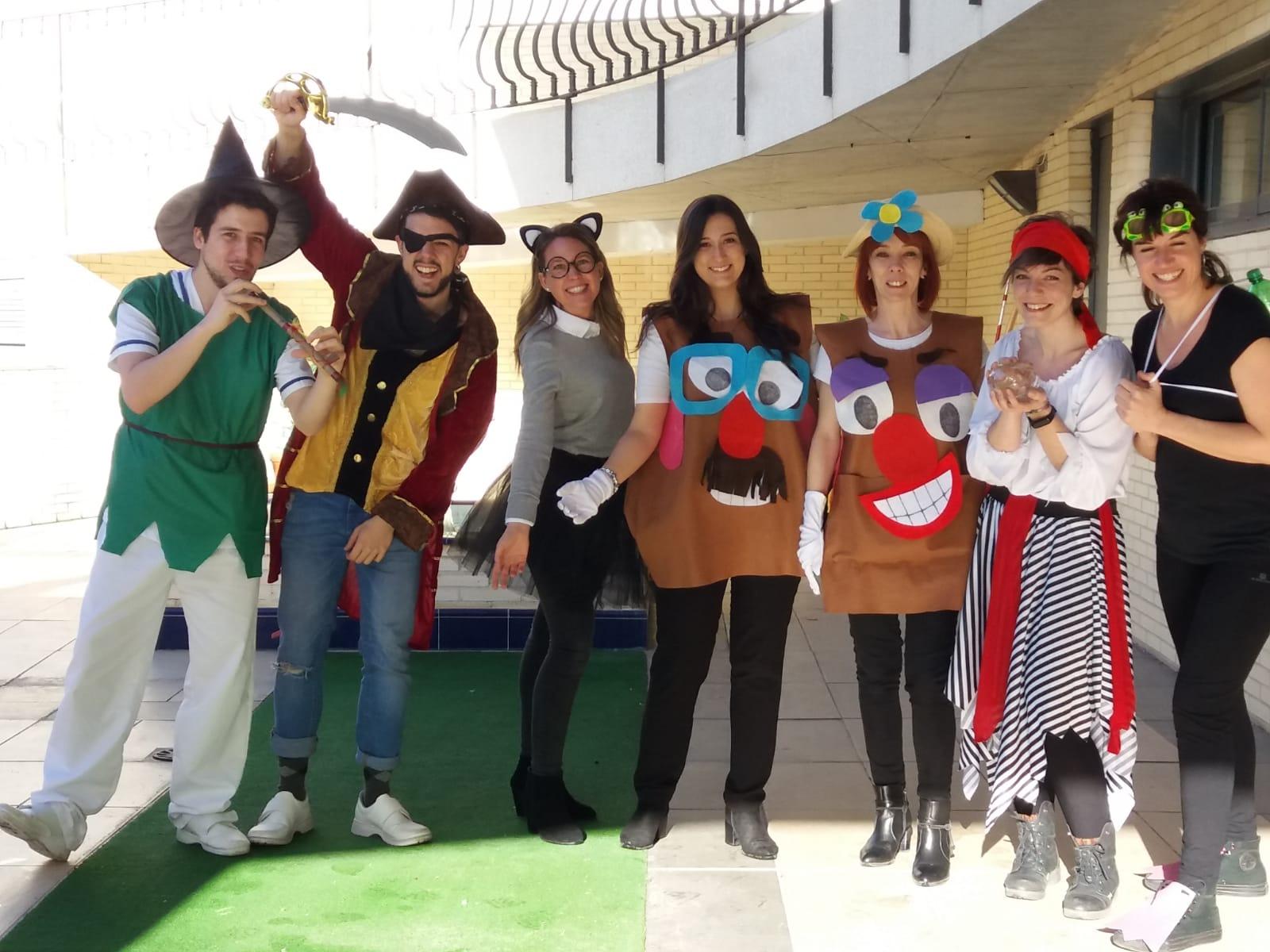 Carnaval DomusVi Tres Cantos (35)