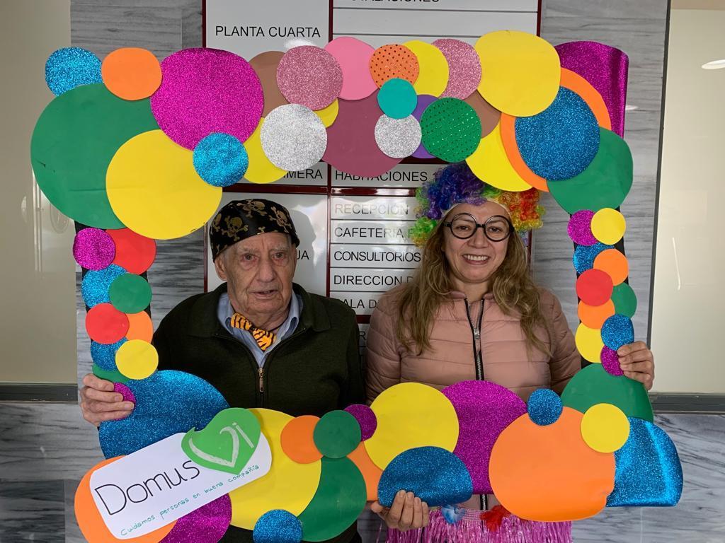 Carnaval DomusVi Tres Cantos (6)