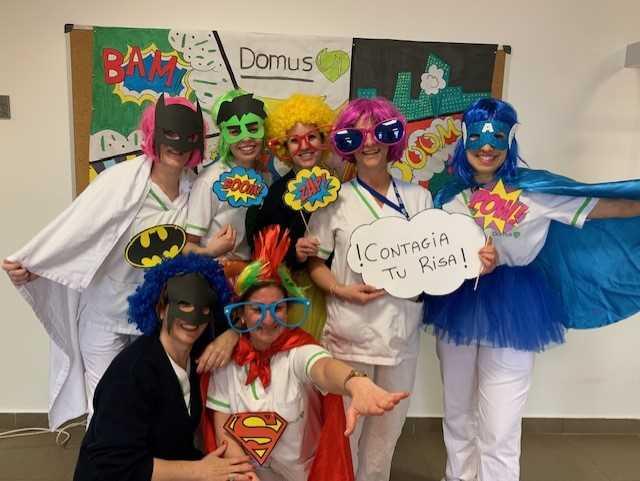 CarnavalDomusVi5