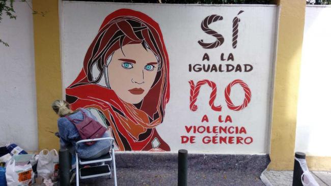 Día de la mujer2