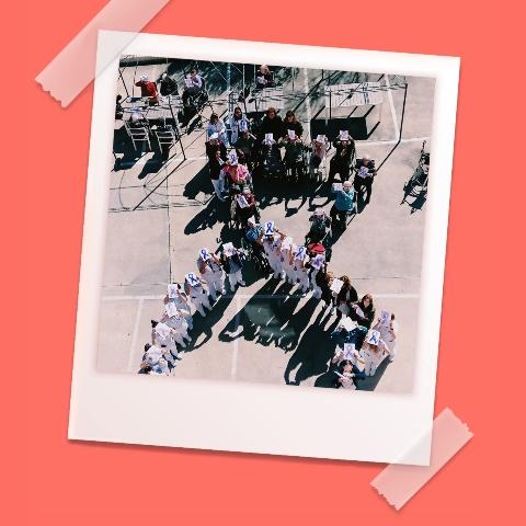 DomusVi Valdemoro acto día de la mujer (13)