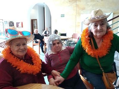 DomusViLugo.Carnaval 5