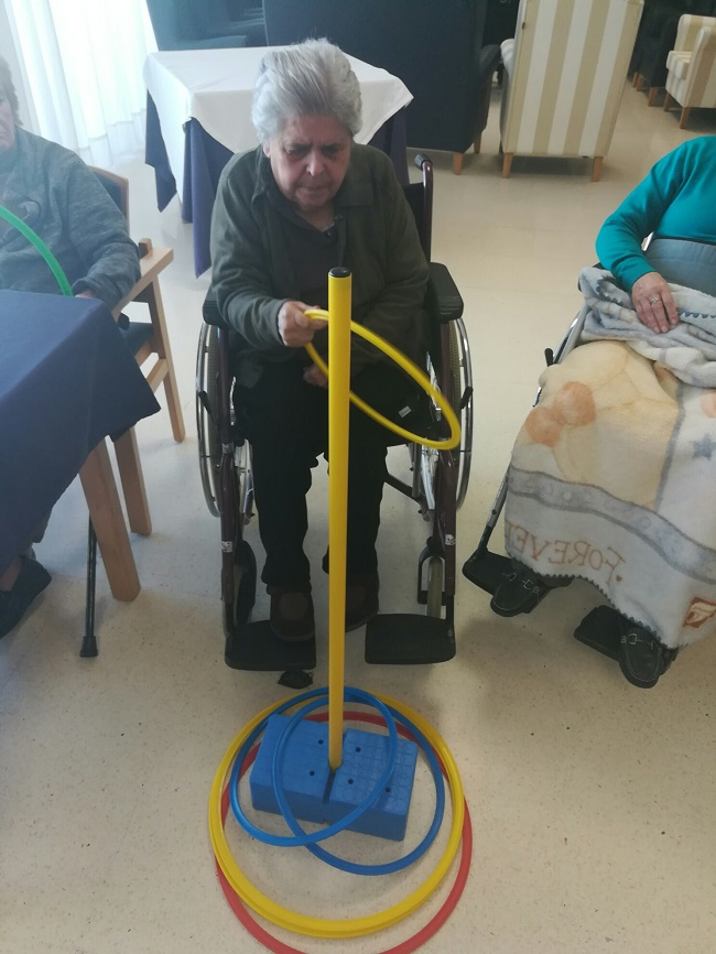 domusvi remedios residencia ancianos