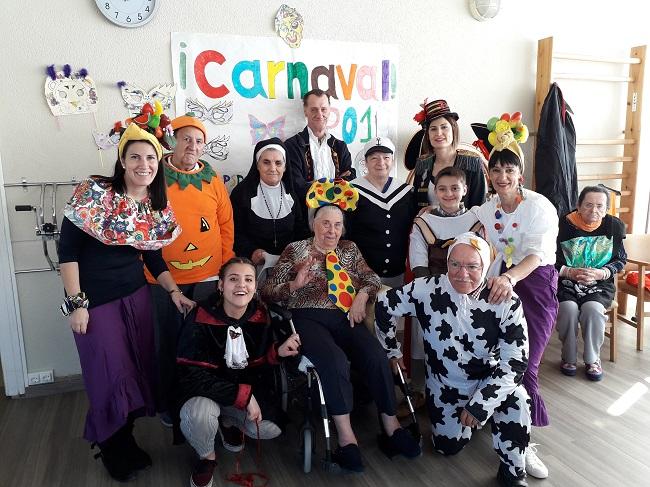 SA carnaval 1