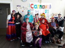 SA carnaval 10