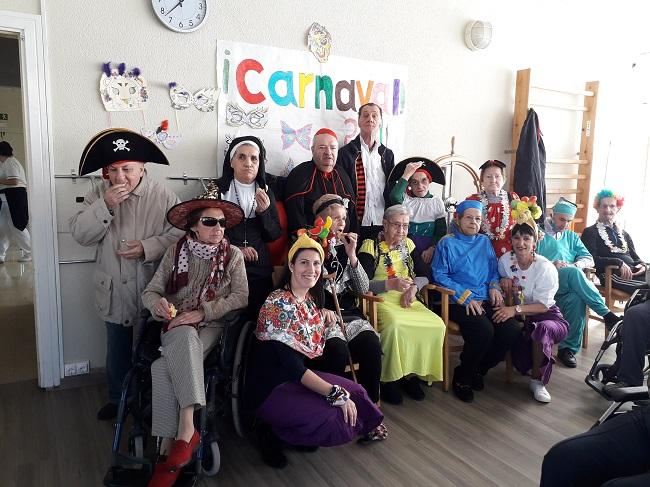 SA carnaval 11