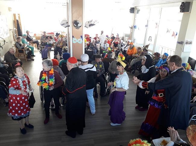SA carnaval 14