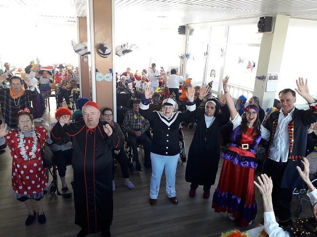 SA carnaval 15