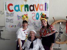 SA carnaval 3
