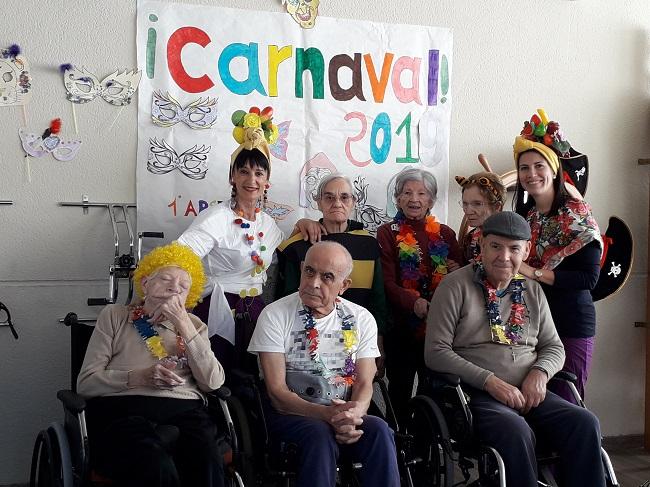 SA carnaval 4