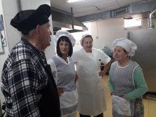 SA cocina 2