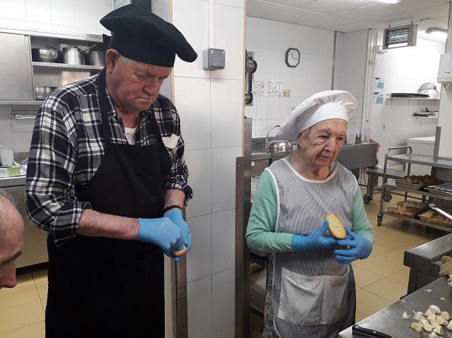 SA cocina 3