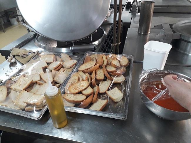 SA cocina 4