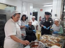 SA cocina 5