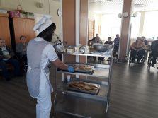 SA cocina 7