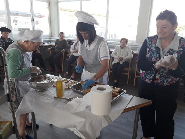 SA cocina 9