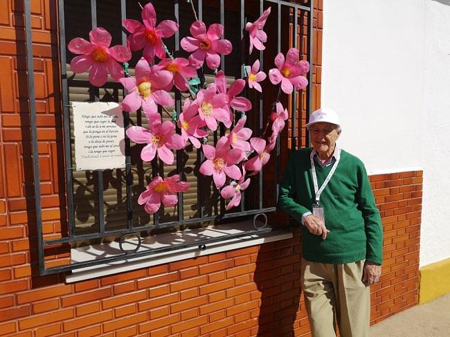 Valdelacalzada en Flor (2)