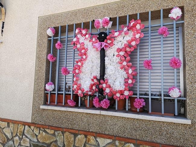 Valdelacalzada en Flor (6)