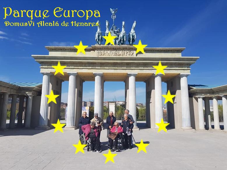 blogparqueeuropa