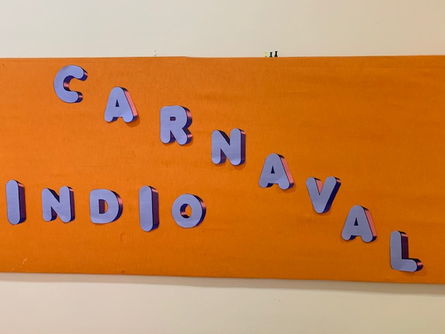 carnaval indio domusvi albufera25