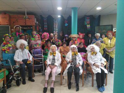carnavale sen dc 2019 (11)