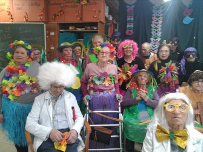 carnavale sen dc 2019 (17)
