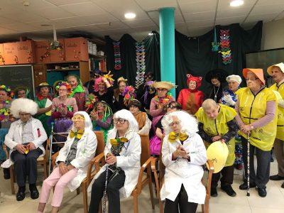 carnavale sen dc 2019 (3)