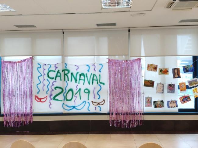 carnavalvigo1