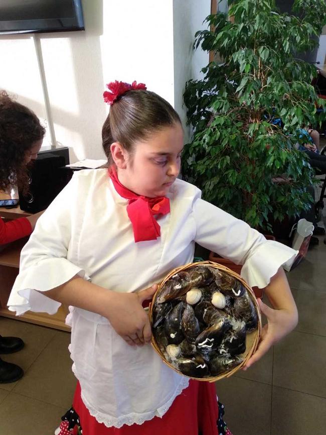 flamenco13