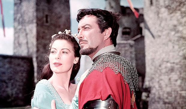 los-caballeros-del-rey-arturo-1953-de-richard-thorpe