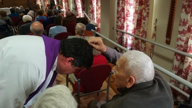 misa snieves miercoles de ceniza 2019.jpg 14