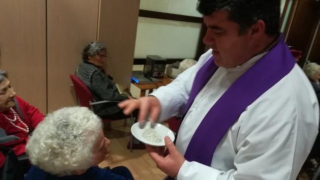 misa snieves miercoles de ceniza 2019.jpg18