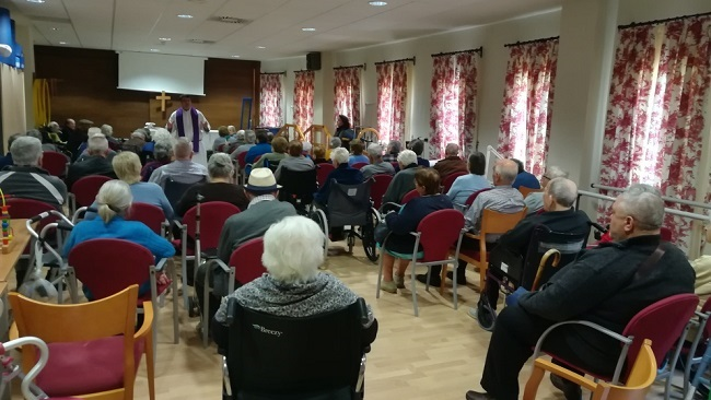 misa snieves miercoles de ceniza 2019.jpg5