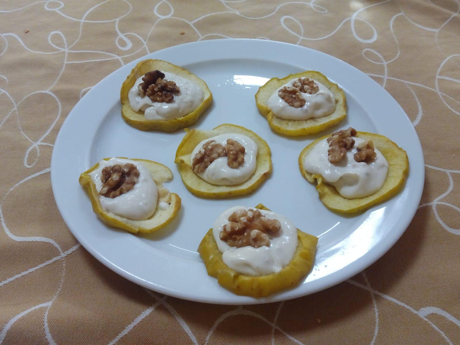 cocinadomusviliencres
