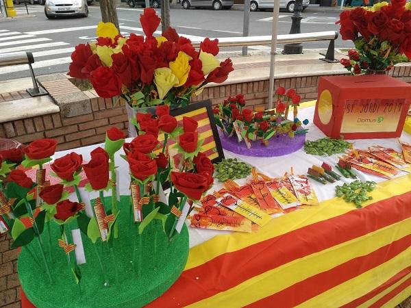 DomusVi Mont Martí - Sant Jordi