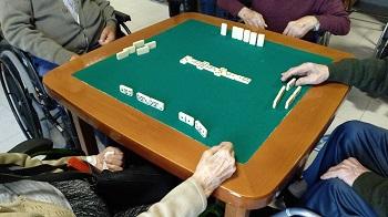 Torneo de dominó día del padre (3)