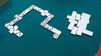 Torneo de dominó día del padre (4)