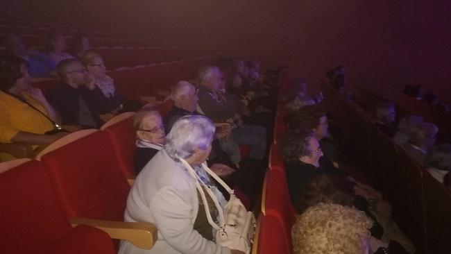 teatrocartama2