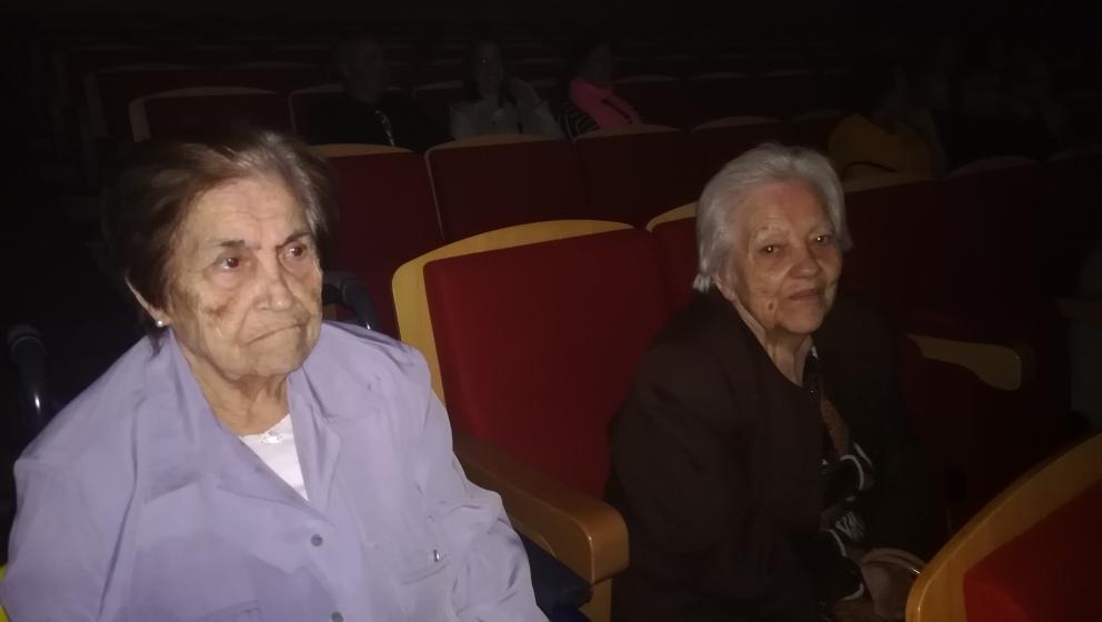 teatrocartama4