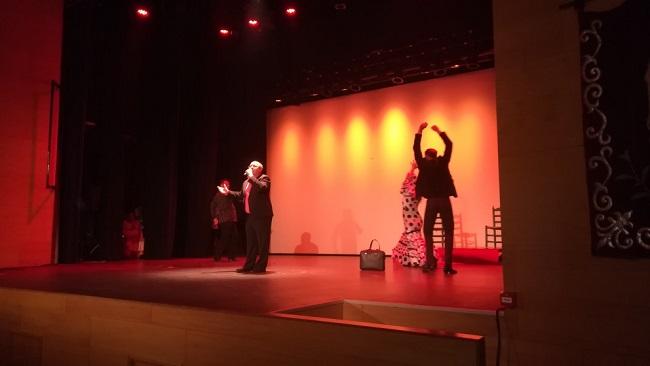 teatrocartama5