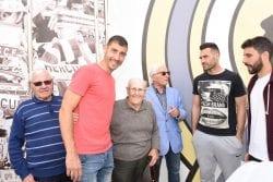 Residencias para mayores en Alicante DomusVi