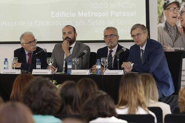 Jornada Protección Jurídica Sevilla2